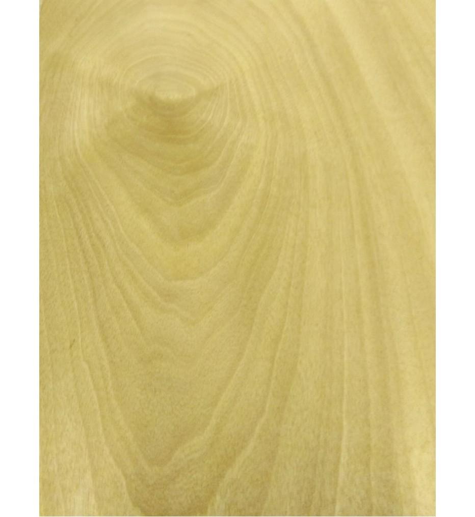 Шпон Анегре тангенциальный 2750х240х0,6 мм