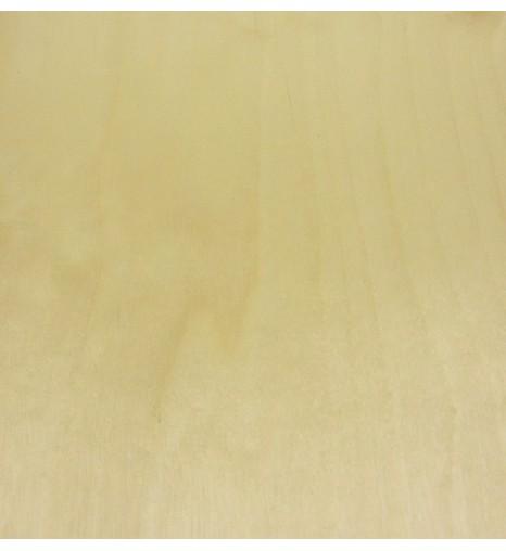 Шпон Береза 3000х130х0,6 мм