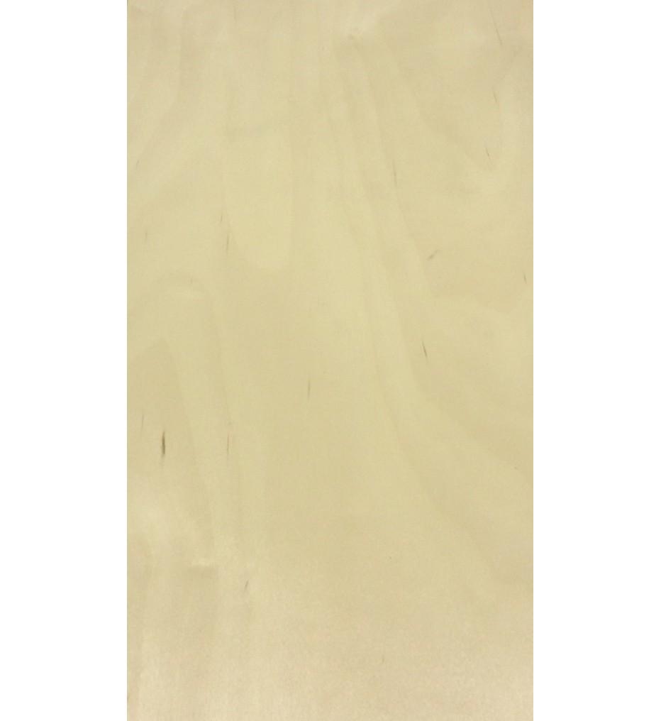 Шпон Береза 210х120х0,6 мм