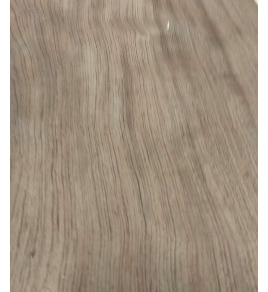 Шпон Бубинга радиальный 3100х290х0,6 мм