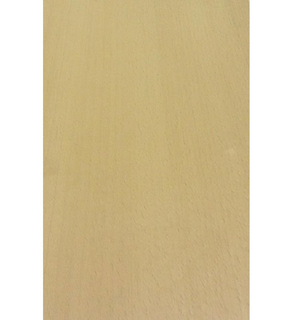 Шпон Бук радиальный 2700х(165-150)х0,6 мм