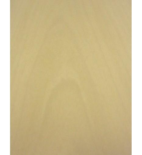 Шпон Бук радиальный 3200х160х1,5 мм