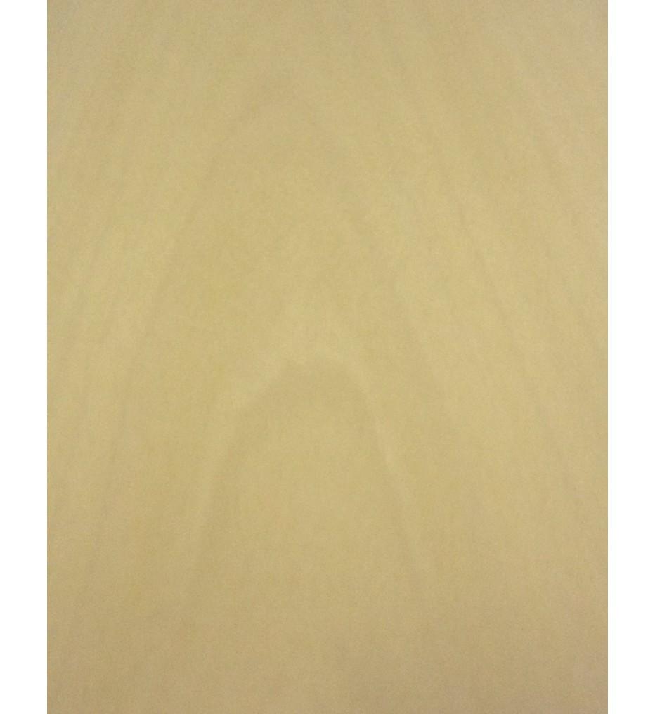 Шпон Бук тангенциальный 250х190х0,6мм