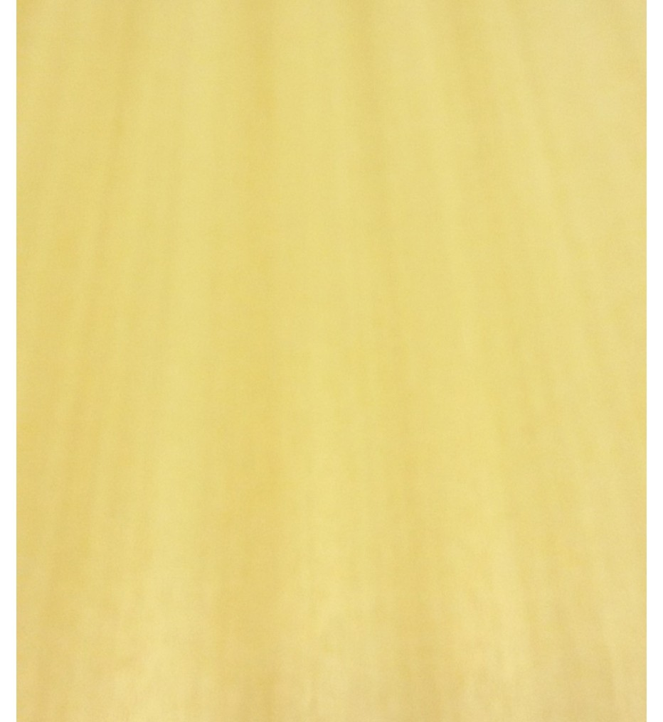Шпон Ченчен 2600х250х0,6 мм