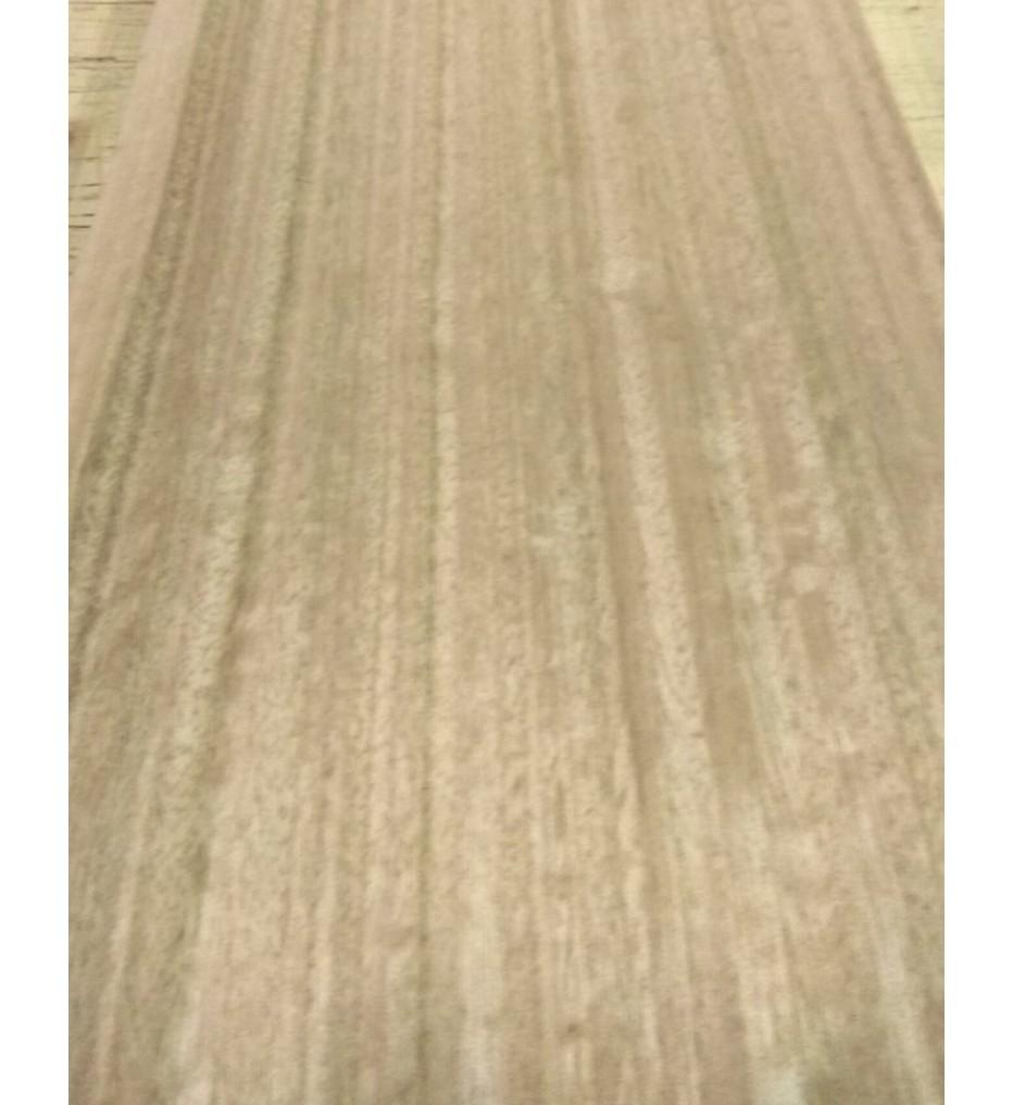 Шпон Эвкалипт радиальный 3000х230х0,6 мм