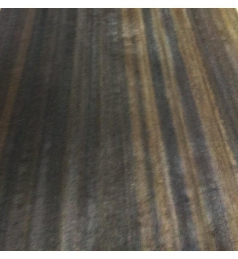 Шпон Эвкалипт мореный 250х250х0,6 мм