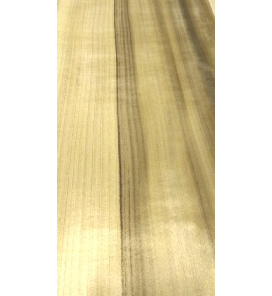 Шпон Грисард мореный 3000х230х0,6 мм