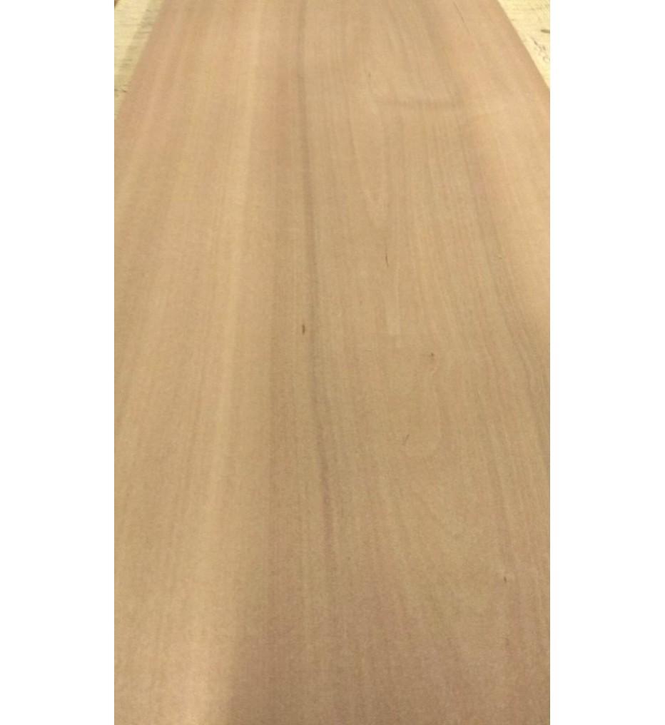 Шпон Груша 250х200х0,6 мм