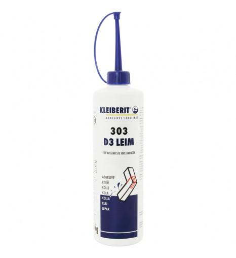 Клей Клейберит 303.00 / /Kleiberit 303.0 (0,5 кг)