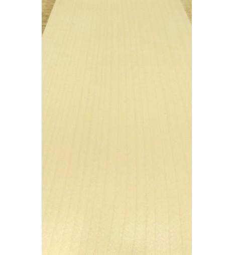 Шпон Клен радиальный 3600х(170-150)х0,6 мм