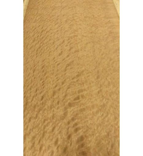 Шпон Лайсвуд 250х250х0,6 мм