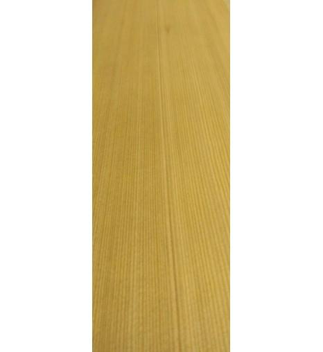 Шпон Лиственница 250х170х0,6 мм