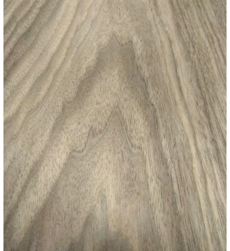 Шпон Орех американский тангенциальный 2900х250х1,5 мм
