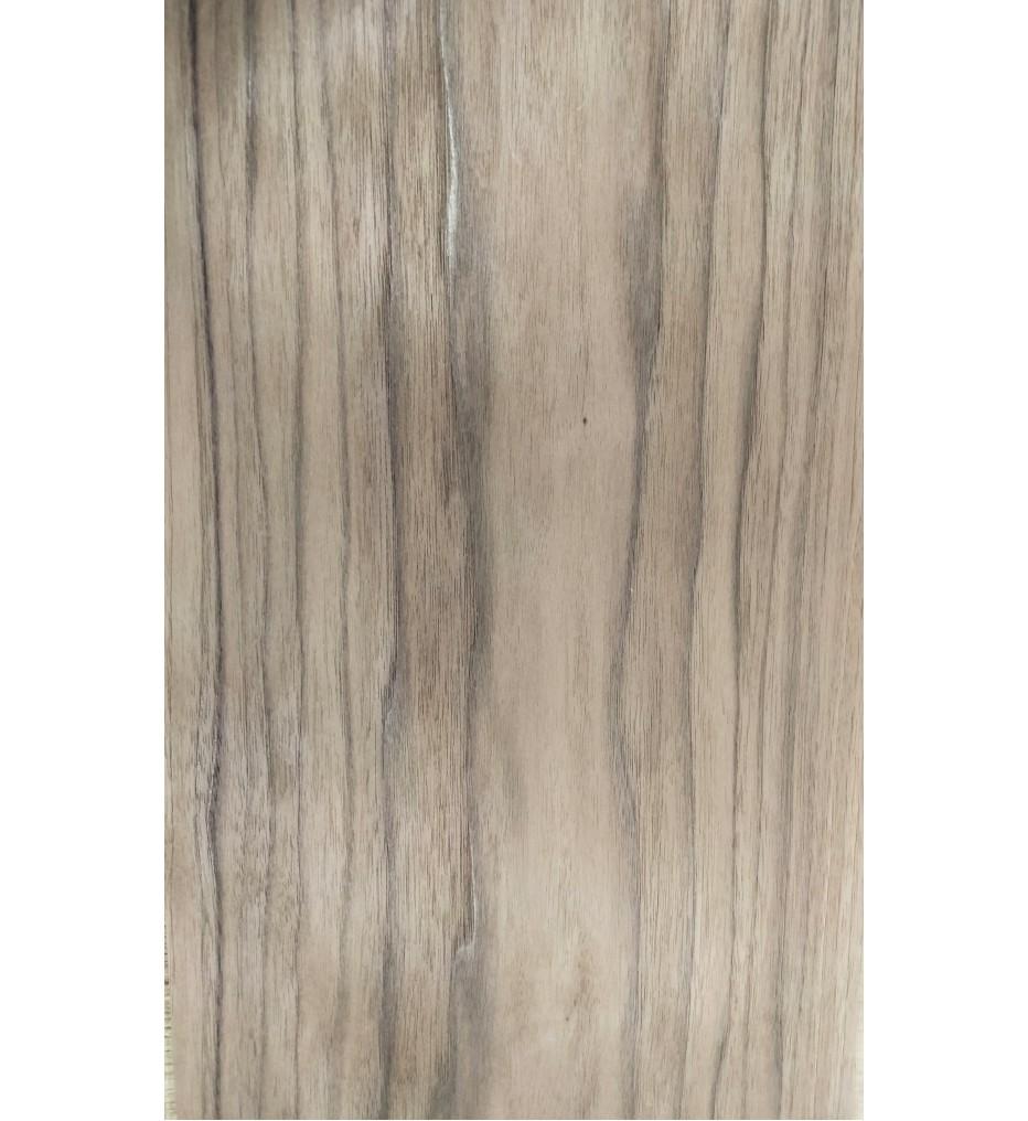 Шпон Орех американский тангенциальный 2800х230х0,6 мм