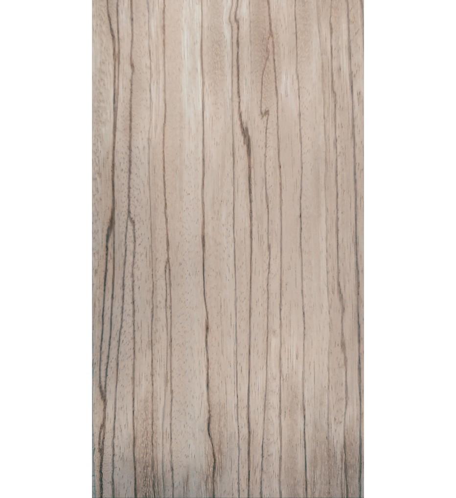 Шпон Эбиара (Берлиния) 2800х160х0,6 мм