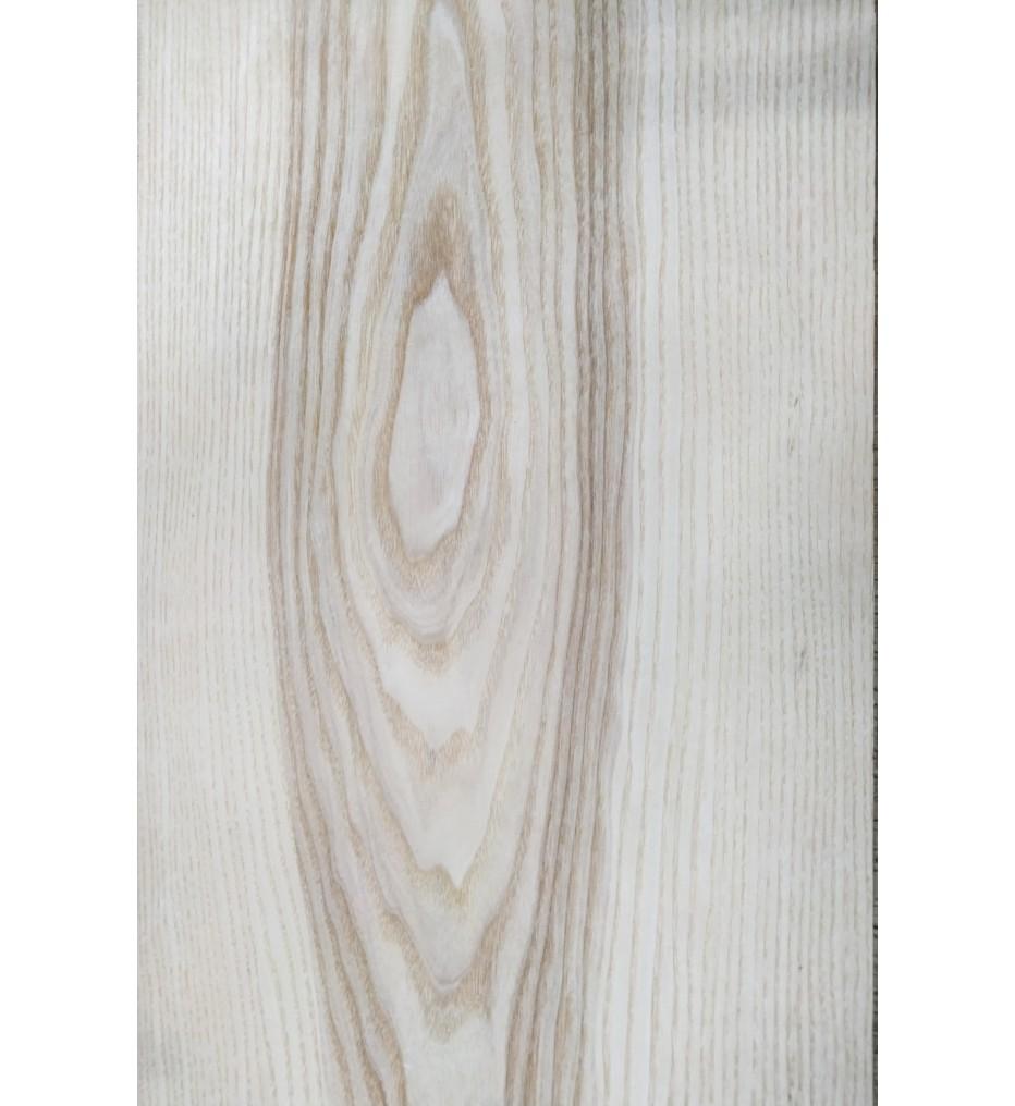 Шпон Ясень оливковый 3150х280х0,6 мм
