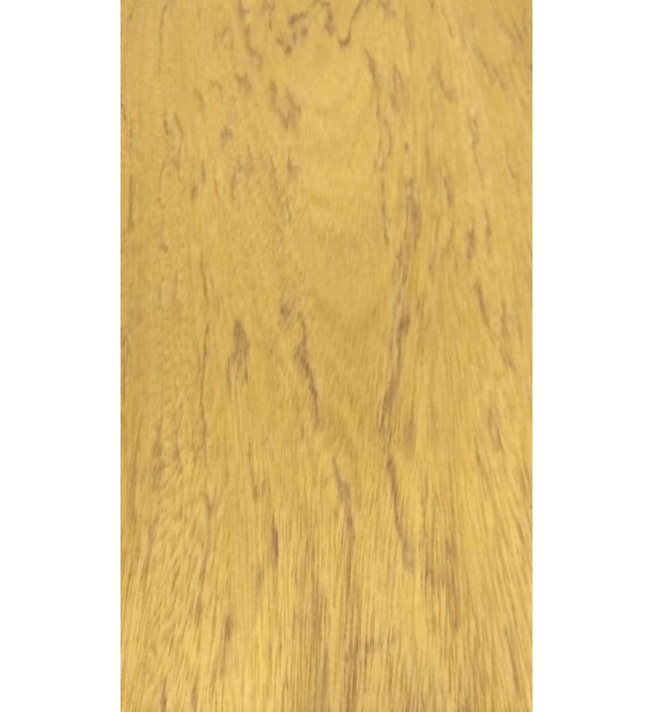 Шпон Череджейра пинтада 2700х280х0,6 мм