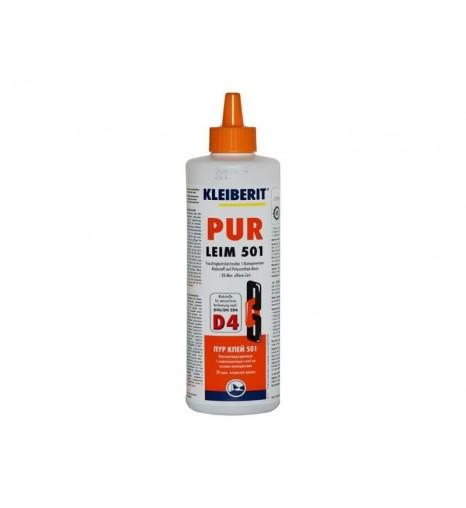 Клей Клейберит ПУР 501.0 / Kleiberit pur 501.0, (1 кг)