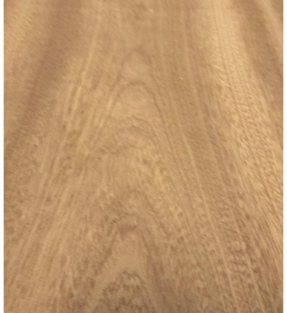 Шпон Сапеле тангенциальный 2700х260х0,6 мм