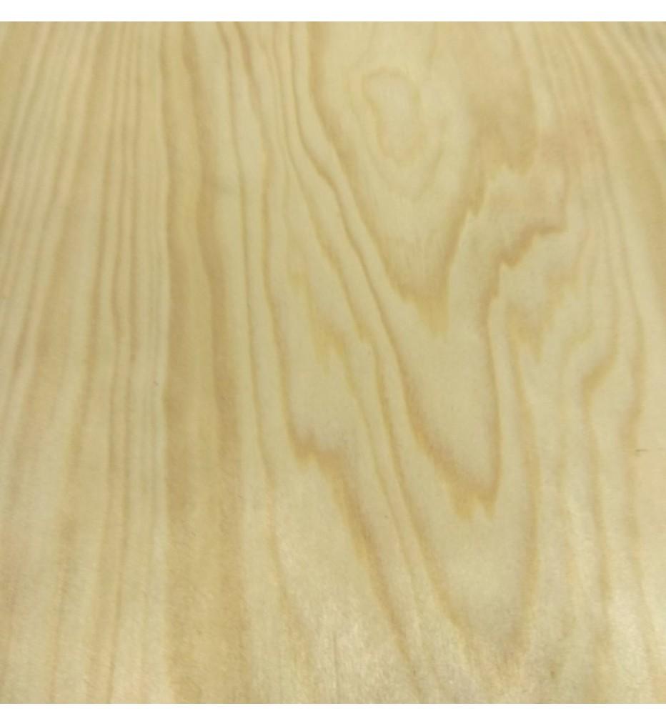 Шпон Сосна тангенциальный 3500х160х0,6 мм