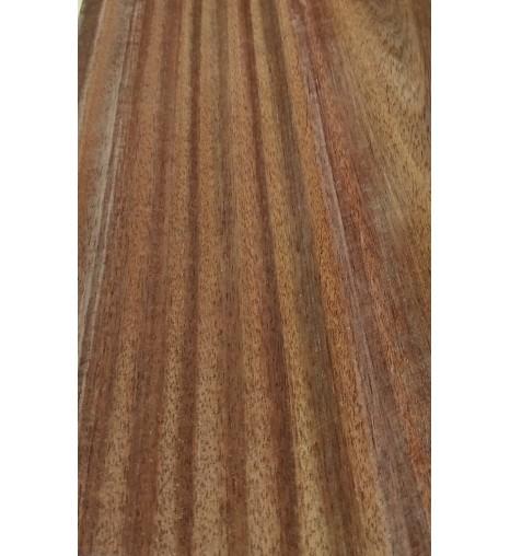 Шпон Ярра полурадиальый 3250х210х0,6 мм