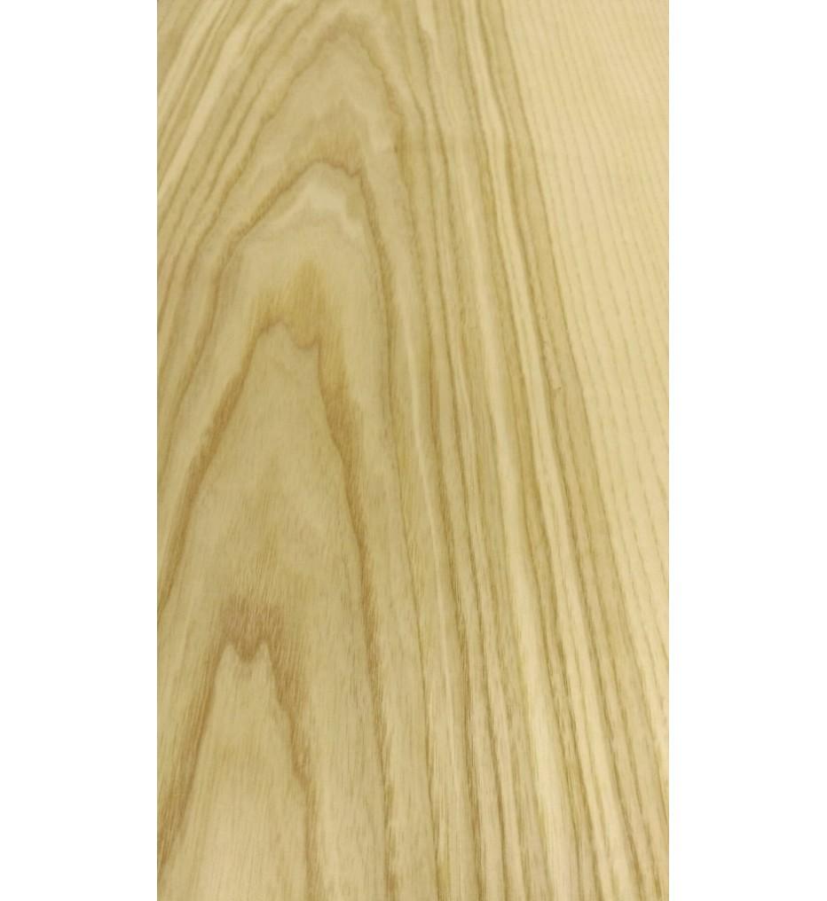 Шпон Ясень оливковый 270х250х0,6 мм
