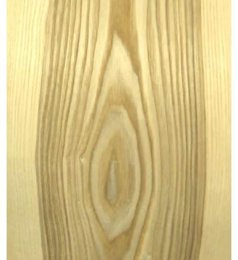 Шпон Ясень оливковый 3350х270х0,6 мм