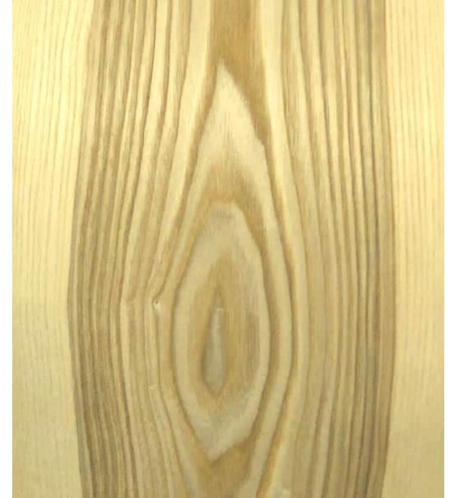 Шпон Ясень оливковый 3450х190х0,6 мм